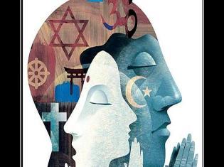 VІІ Конгрес молодих дослідників релігії«Релігія в сучасній культурі»